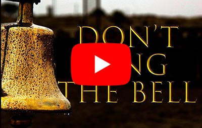 Don't Ring The Bell